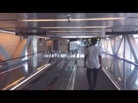 Hamad international Airport Mosque | Friday jumma time|