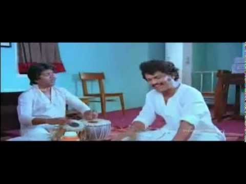 Pistah Suma Kira Somari Jama Kiraya - Jagathy Sreekumar -Kinnaram(1983) HQ Neram