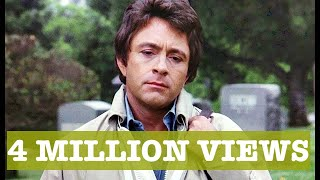 The life and sad ending of Bill Bixby. Please subscribe for more!