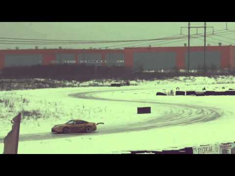 Russian Racing Championship - Страница 5 - Touring Cars - Форумы
