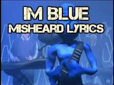 blau song