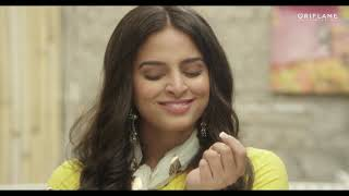 Oriflame India | Beautiful The Way I Want To Be