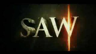 SAW 7 in 3D - Trailer