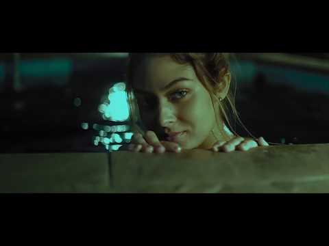 Superbe - Devo Partir | Video Oficial