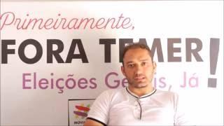 Baixar Italo Freitas vota em EDSON XAVIER 16.016