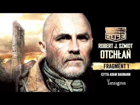 Uniwersum Metro 2033: Otchłań / Fragment 1