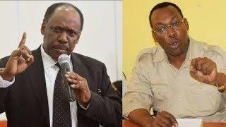TBC1: Msajili Awagomea Chadema, Awaandikia Barua Nyingine