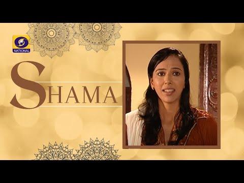 Shama # Episode - 35