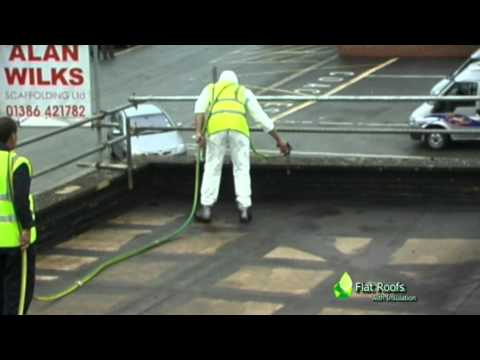 rubbeco-flat-roofs-video-case-study.wmv