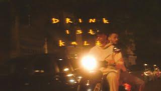BHZ - DRINK IST KALT (Prod. by MotB, Themba, Jaynu Vega & Sami)
