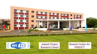 Mount Zion College of Engineering & Technology Pudukkottai