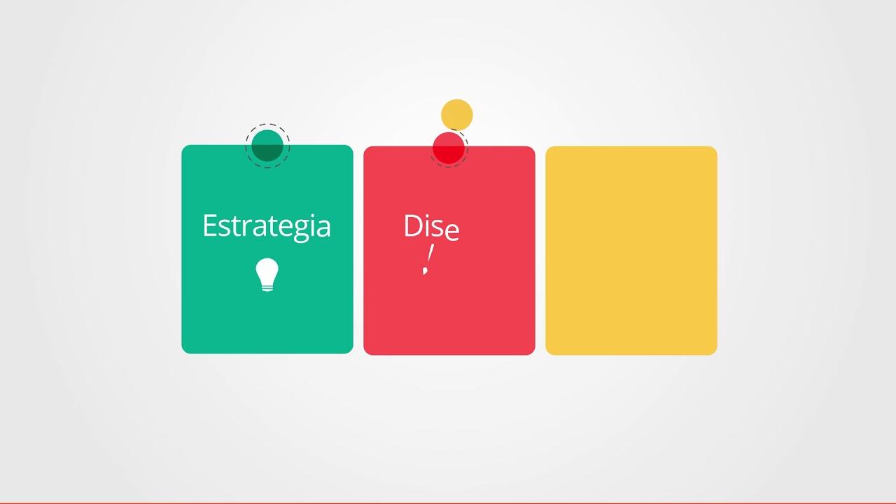 desarrollo de software a la medida colombia