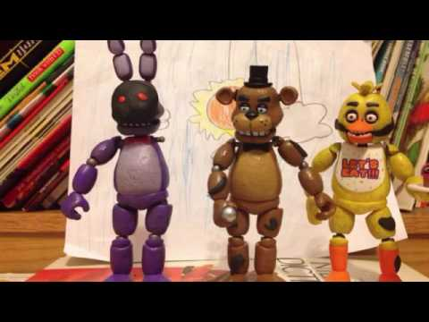 Permalink to Toys Story Song