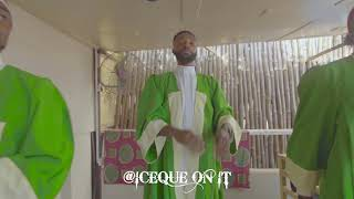 Download Kabusa Oriental Choir Comedy - Three best childhood Christmas moments