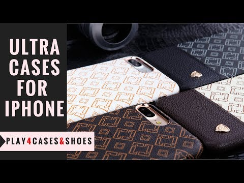 Best iPhone/Samsung Cases 2017