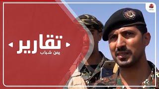 """من هو القائد """" أبو محمد """" الذي أذاق الحوثيين الويل ؟"""