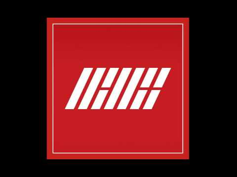 [Audio/MP3] iKON 아이콘 - Rhythm Ta 리듬 타