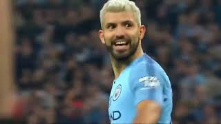 Chelsea vs Manchester City 0-0 (3-4PEN) - Full Penalty kicks All Goals & Extended Highlights 2019 HD
