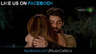 Download Video new hot movie video |hot video |indian sexy video | Hot song | sexy movies song MP3 3GP MP4