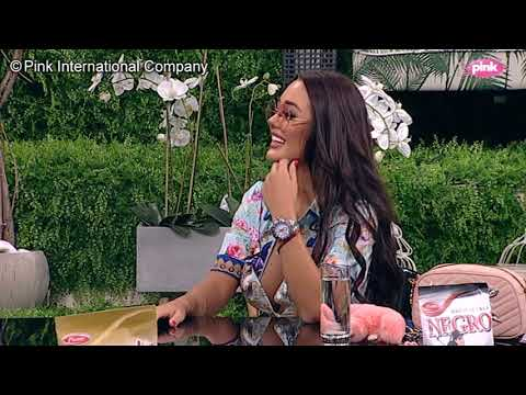 Novo Jutro - Dea I Sarapa - Ana Korac - 25.07.2018.