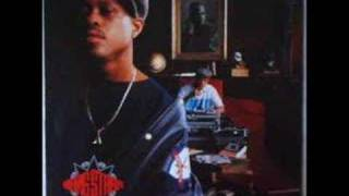 Gangstarr - Soliloquy Of Chaos