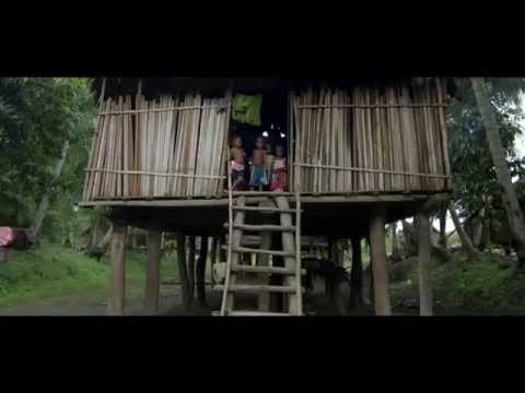 Papua New Guinea Tours Video
