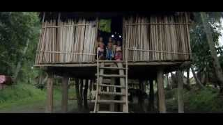 Papua New Guinea Tours Video