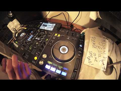 INTERMEDIATE DJ LESSON ON FINDING THE KEY BECAUSE THE KEY IS THE KEY TO A  GOOD MIX