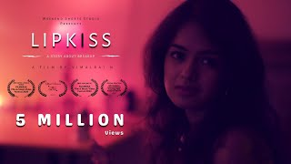 Lipkiss - Award Winning Short Film (English)