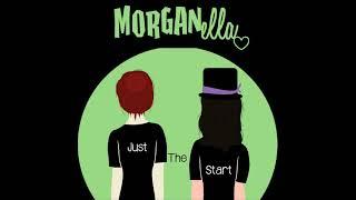 morganella morganii kenet férfiakban
