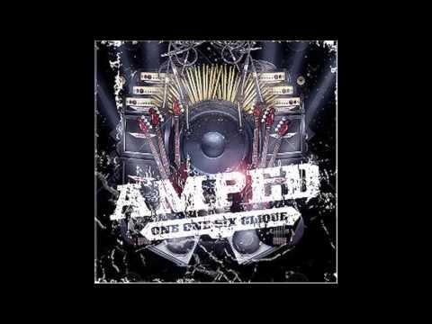 116 - Amped ft. Trip Lee