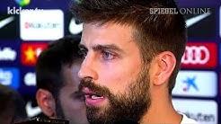 Més que un club: Die Rolle des FC Barcelona in Katalonien