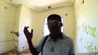 """Visite au Musée """"Francois Compaoré"""" - Ouagadougou, Burkina Faso"""