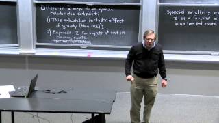 5. Cosmological Redshift and the Dynamics of Homogeneous Expansion, Part I