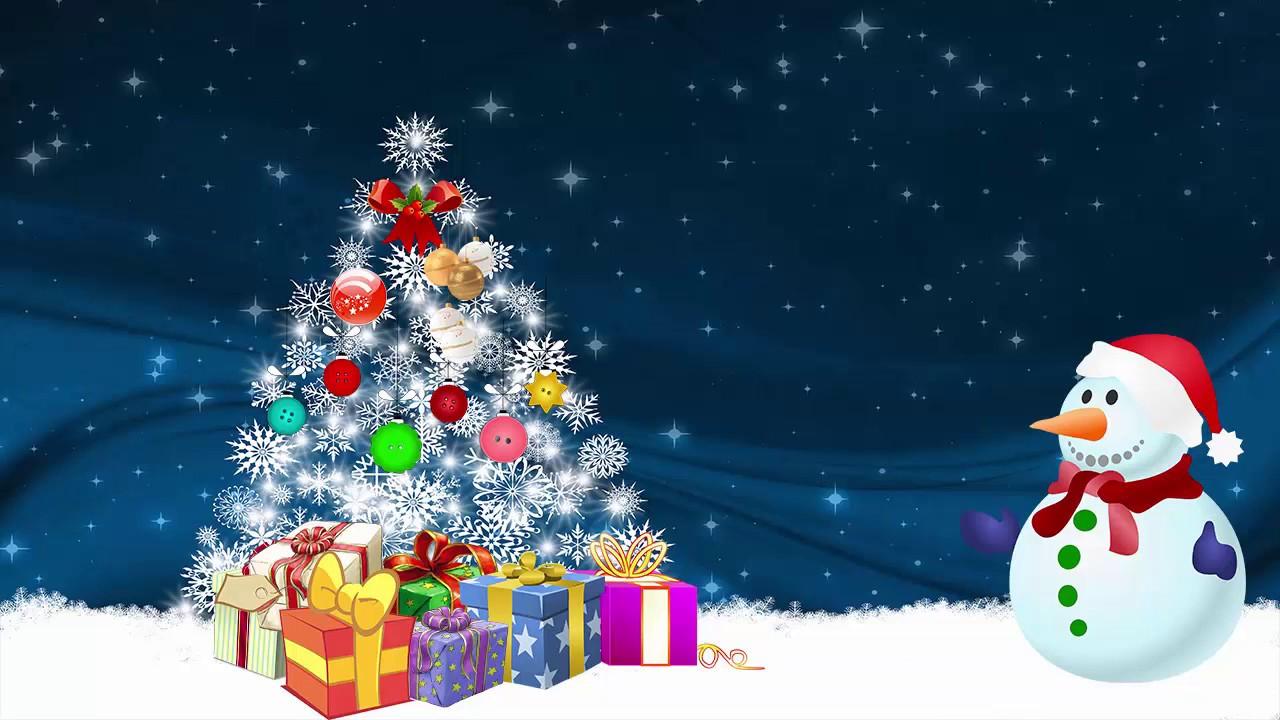 the twelve days of christmas children u0027s christmas carol songs 1
