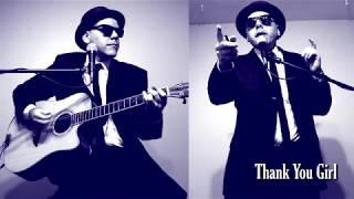 """Baixar Beatles: The """"Blue"""" Album"""