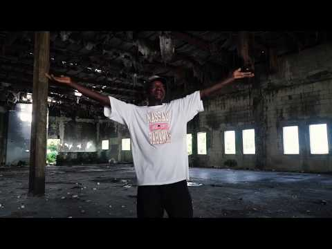 Uncle Reece - Love You Forever (Official Music Video) @unclereece