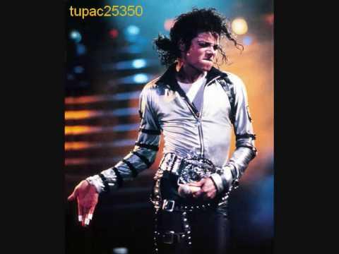 ♥♪♥♪ Dj Saïd & Nasser un trop bon remix de Michael Jackson♥♪♥♪