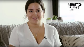 What is Love? | Episode 4. How do I know I'm bisexual/pansexual?