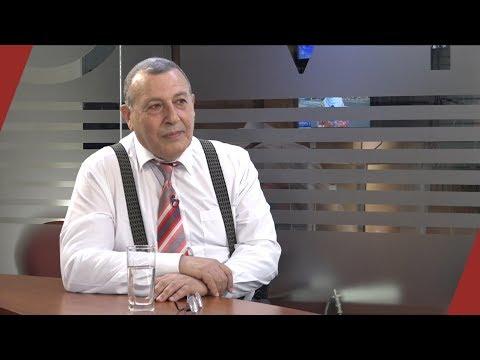 Ռուս-վրացական լարվածության ավիահնարավորությունները Հայաստանի համար