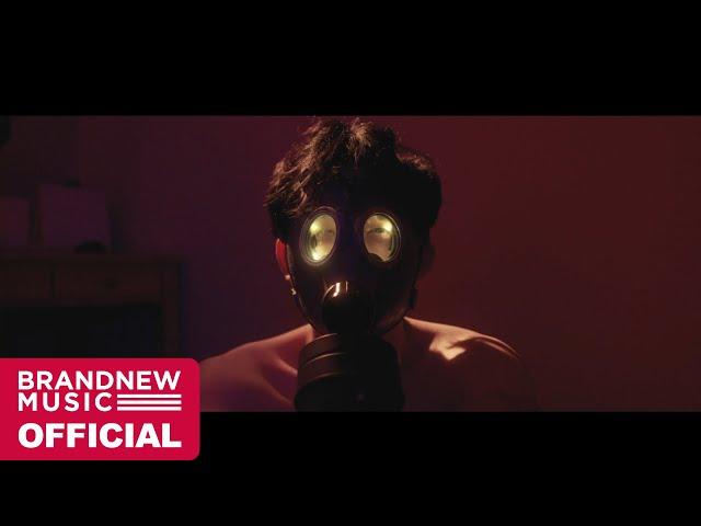마이노스 (MINOS) '2020 원더키디 (2020 Wonder Kiddy) (Feat. 이이언 of 못 (Mot))' M/V TEASER