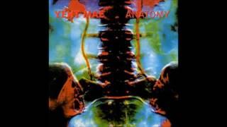Yeht Mae - Anatomy (1992) FULL ALBUM