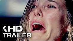 MARTYRS Trailer German Deutsch (2015)