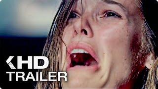 MARTYRS Trailer German Deutsch (2015)