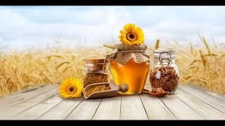 осенний слёт пчёл, закормка пчёл сахаром в зиму и другие проблемы в пчеловодстве