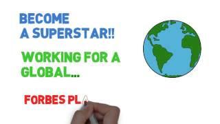 Employment Ad Sample