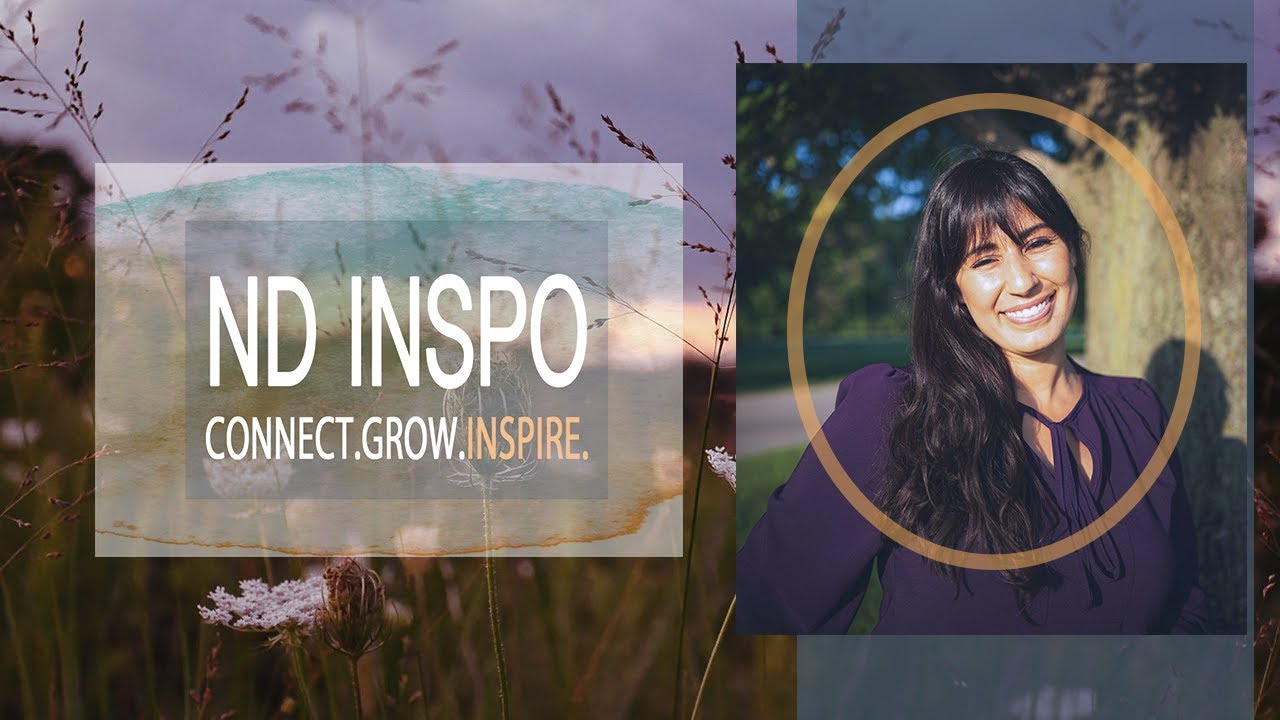 ND Inspo Podcast 2020 Summer Recap | Connect.Grow.Inspire | For Naturopathic Doctors and Students