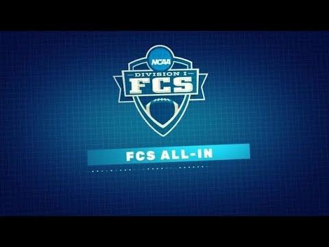 Download FCS ALL-IN l Oct. 16, 2021 l Week 7