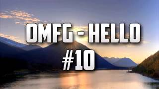 Top 10 Non-Copyrighted Songs 2015/2016! (Intro, Outro, Montage, Background Music