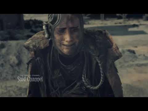 Film Robot Terbaik | ADAM Episode 3